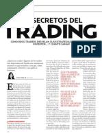 Los Secretos Del Trading