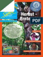 Seeblick 4/2013 - Jg.21, Ausg. 099