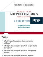 Class 1- Principles of Economics(1Introduction).ppt
