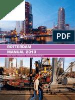 Rotterdam Manual NL/EN