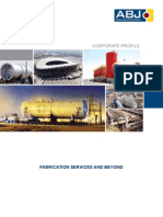 Abj Corporate Brochure_smallsize