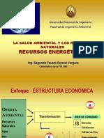 09 Recursos energéticos