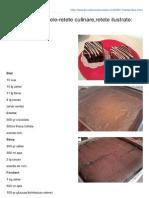 Printaţi - Bucataresele Vesele-retete culinare,retete ilustrate_ Amandine.pdf