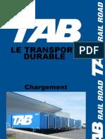 Transports Auto Brunier J. C.brunier