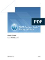 63099526 Business Studio Training Lab Book
