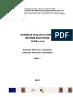 07_Sisteme de Reglare Automata II