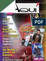 RevistaAqui-725