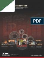 ACMA_Services.pdf