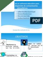 Presentacion Carta