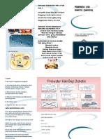 Print Leaflet
