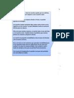 Tarea_contabilidad(1)(1)(1) Ejercico Completo Contable