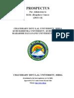 Final B.Ed. Prospectus 2013-14.pdf