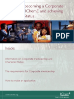 ICHEMcorporate_memb2004.pdf
