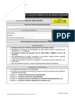 Examen Fisica Grado Superior Madrid 2009.pdf