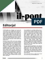 Il-PONT Ott 2013