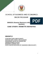 HRIS Case Study 2 (1)