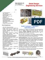 DHE flyer (English).pdf