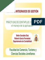 Diapositivas_Practicas_Contaplus