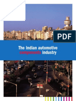 automotive_components_india.pdf