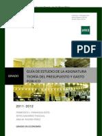 Guía_del_alumno_Teoría_del_presupuesto_y_gasto
