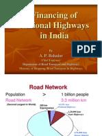financing_india_ppt.pdf