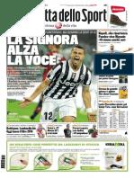 La.gazzetta.dello.sport.07.10.2013.TWL