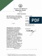 163859 Dr Fernando Melendrez
