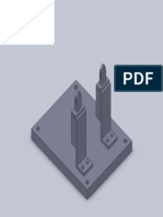 3d bp wt ls.PDF