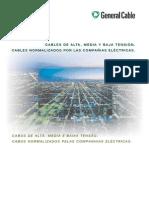 CompaniasElectricas (1)