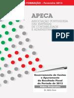 Enc Contas Diapositivos 02 2013