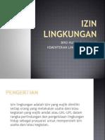 Bahan Presentasi-biro Hukum Humas
