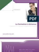 ATS Brochure