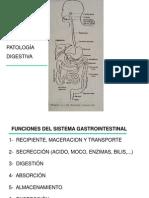 Nutricion y Patologia Digestiva20045