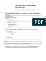 Functions example.docx