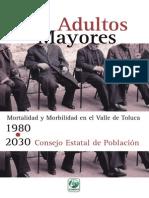 Coespo PDF Am8030