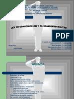 Ley_de_Alistamiento_Militar[1].ppt