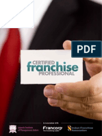 Franchise Management Online