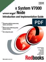 v700 storage.pdf