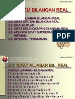 PP-AR1-2