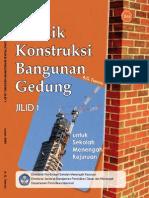 smk10 TeknikKonstruksiBangunanGedung Tamrin.pdf