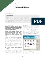 tutorialrationalrose.pdf