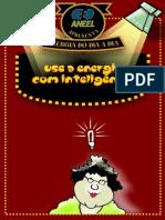 Cartilha_Use Energia com Inteligência