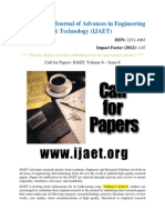 Call for Paper Engineering