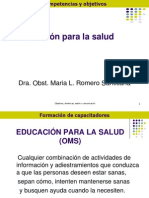 Educacion Para La Salud3