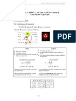 Tema1-CampoElectrico