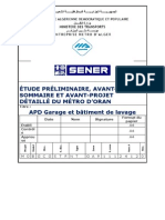 sommaire ateliers