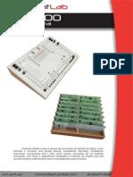 Folheto-Comercial-Eletrônica-Digital