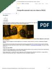 Explore o mundo da fotografia manual com sua câmera DSLR - Artigos - TechTudo