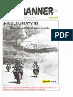 Kindle Liberty Feb 1983