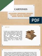 Expo Cartones (1)